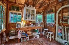 gartenhaus innen gestalten s garden shed shabby chic style garden shed and