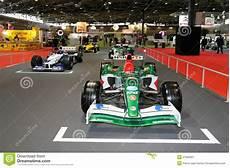salon de l automobile lyon f1 grid salon de l automobile de lyon editorial