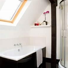 bathroom ideas for small spaces uk compact en suite bathroom