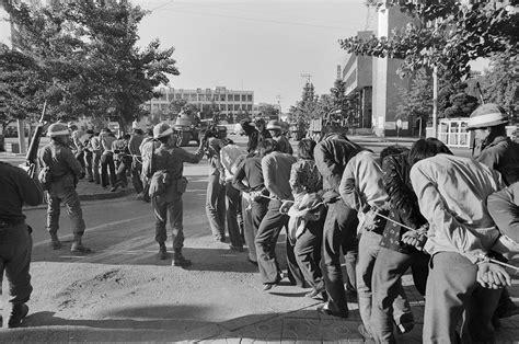 Gwangju 1980