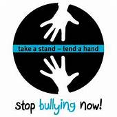 24 Best Anti Bullying Images  Classroom