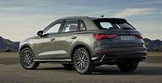 Audi Q3 2019 2020 Prachtst 252 Ck Mit Preis T 252 Cken Site