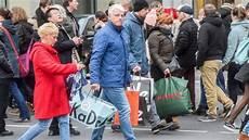 Berlin Aktuelle Nachrichten - wo berliner heute einkaufen gehen k 246 nnen berlin