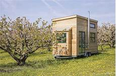 tiny house stellplatz tiny house stellplatz in deutschland indiviva
