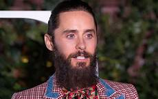 jared leto jared leto and netflix face whitewashing accusations over