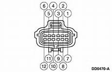 2002 4r100 Transmission Wiring Diagram by 4r100 How Can I Bypass Neutral Safety Switch Ford Truck