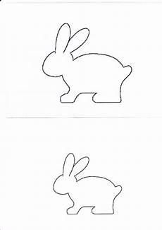 dieser hase ist auf draht oder my easter bunny