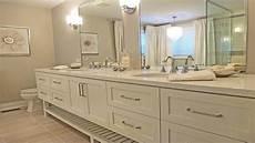 Bathroom Ideas Vanity by Custom Medicine Cabinets Small Bathroom Vanity Ideas Idea