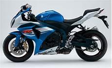 2012 Suzuki Gsx R1000 Rocbiker