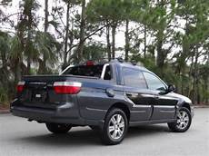 manual cars for sale 2005 subaru baja head up display purchase used 2005 subaru baja turbo no reserve leather loaded outback legacy must see in