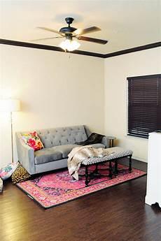 Living Room Rentals decorating an apartment living room wants it