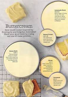 35 best creamy pale yellow paint colors images on pinterest colors living room and spaces