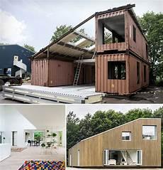 evoluzione casa domia la casa in evoluzione low cost