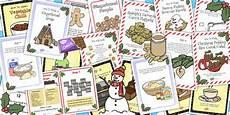 winter worksheets twinkl 20097 winter recipes resource pack winter recipes resource pack twinkl winter food winter