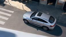 Mercedes Glc Coup 233 Inspiratie