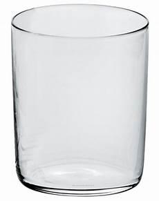 bicchieri per bianco bicchiere bianco glass family di a di alessi