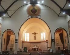 Paroki Hati Kudus Yesus Surabaya Hati Kudus Yesus