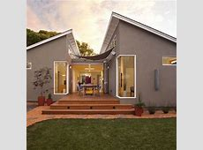 modern house paint color exterior   Modern Home paint