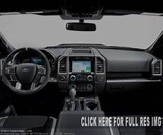 the 2019 ford raptor v8 exterior and interior review 2019 ford raptor crew cab interior dashboard changes