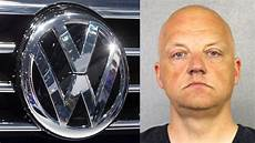 oliver schmidt vw vw executive who was in charge of following u s emissions