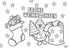 Malvorlagen Weihnachten Kostenlos Verschicken 24 Weihnachtsbilder Zum Ausdrucken Neujahrsblog 2020