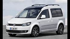 2017 Volkswagen Caddy Edition 35
