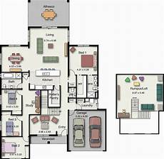 hotondo house plans floor plan highlander 329 hotondo homes house design