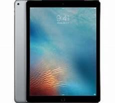 kinder tablet testsieger 2018 tablets ab 12 quot test bestenliste 2018 testberichte de
