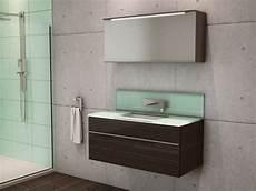 hauteur credence lavabo salle de bain id 233 e pour cuisine