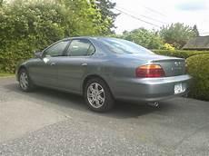 rear quarter