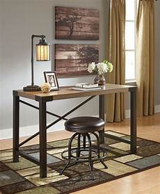 home office furniture orlando dexifield home office h209 rustic home office