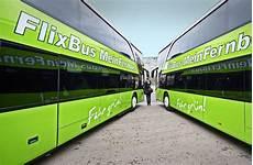 Fernbus Nach Berlin - flixbus in esslingen mit dem fernbus nach berlin