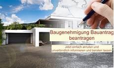 Dachgauben Ohne Baugenehmigung - bauen ohne baugenehmigung baugenehmigung berlin