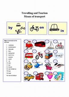 free worksheets and printables 20296 140 free transport worksheets