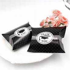 new graduation party favor candy box promotion thank you