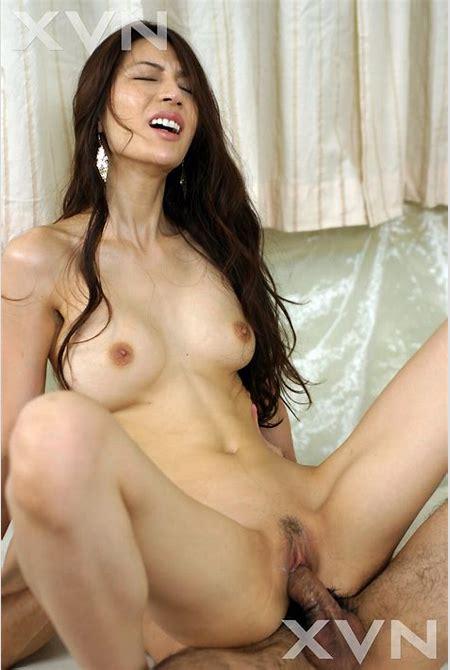 Anri Suzuki porn image #158953