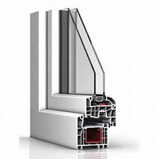 Kunststofffenster Günstig - kunststofffenster
