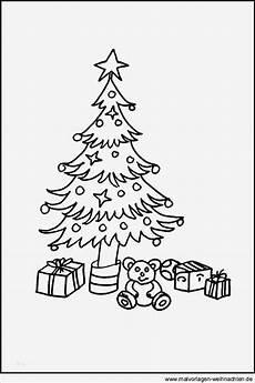 fensterbilder weihnachten vorlagen zum ausdrucken angenehm