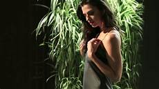 lise charmel collection automne hiver 2018
