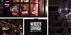 Garage Widder by Cool New Bar In Zurich Widder Garage Newinzurich