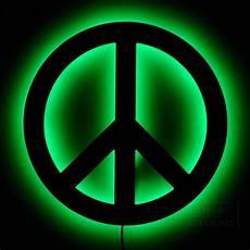 by chris aka batman bob marley peace light wall art sign lighting