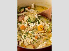 100  Easy Chicken Dinner Recipes ? Simple Ideas for Quick