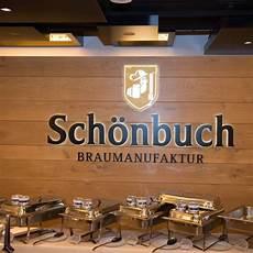 Brauhaus Schönbuch Stuttgart - brauhaus sch 246 nbuch restaurant stuttgart bw opentable