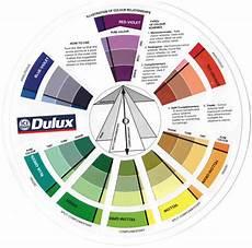 www eaglemas com ici color wheel dulux paint colour chart diy painting