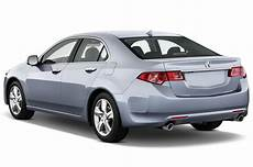 2014 acura tsx reviews research tsx prices specs