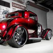 Who Doesnt Like Kandy  Kustom Cars Pinterest Dr
