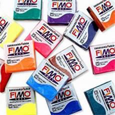 Fimo Kaufen - fimo toys uk buy fimo clay