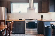 factors you need to think about when remodeling the kitchen 4 important kitchen remodeling tips sweet crib