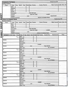 free family tree print out genealogy genealogy family