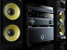 stereoanlage test empfehlungen 11 19 heimkinoheld